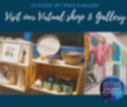 Visit our Virtual shop.png