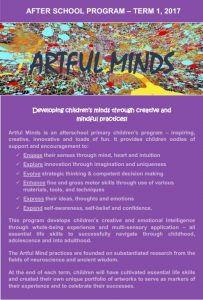 Artful-Minds-Term-1-2017-p1-203x300.jpg