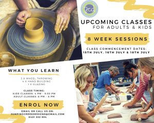 Upcoming-Pottery-Classes--300x240.jpg