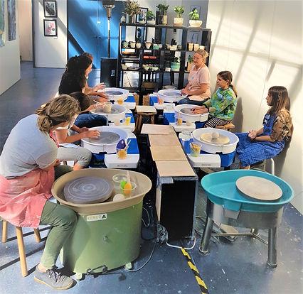 tanis jade workshops  oct 19 (7).jpg