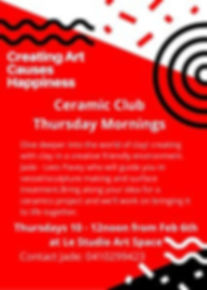 Ceramic-Club-flyer-214x300.jpg