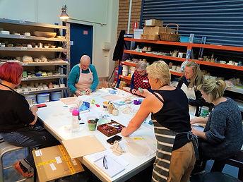 tanis jade workshops  oct 19 (3).jpg