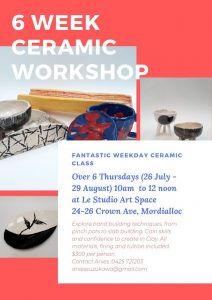 6-Week-ceramic-workshop-flyer-212x300.jp