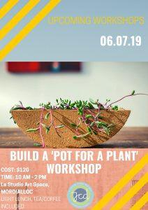 BUILD-A-POT-FOR-A-PLANT-WORKSHOP-2-212x3