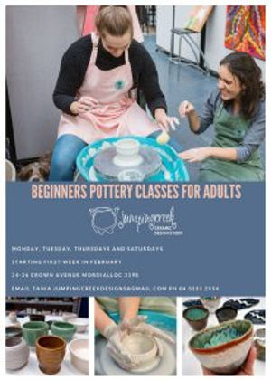 Adults-Pottery-Poster-1-214x300.jpg