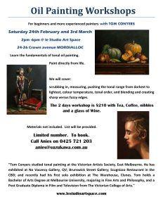 february-workshop-1-232x300.jpg