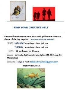 Creative-mornings-Flyer-jpeg-222x300.jpg