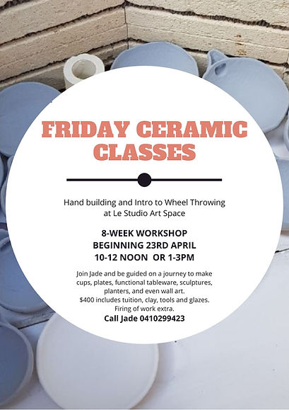 friday ceramic classes.jpg