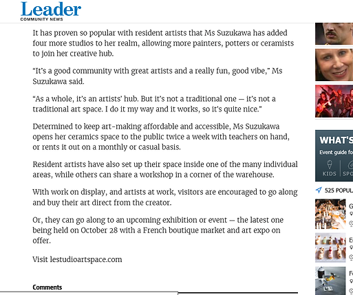 LEADER EDITORIAL (3).png