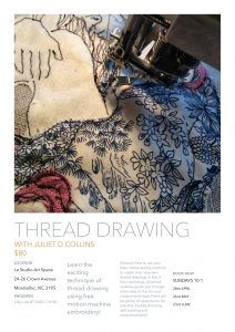 THREAD-DRAWING-WORKSHOP-FLYER-updated-1-
