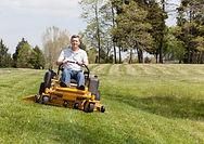 tractor mower.jpg