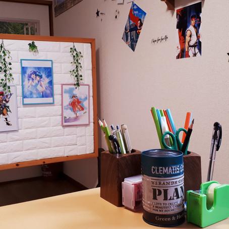 横浜の英語教室【レッスン101】:レッスン101がついにオープンしました!