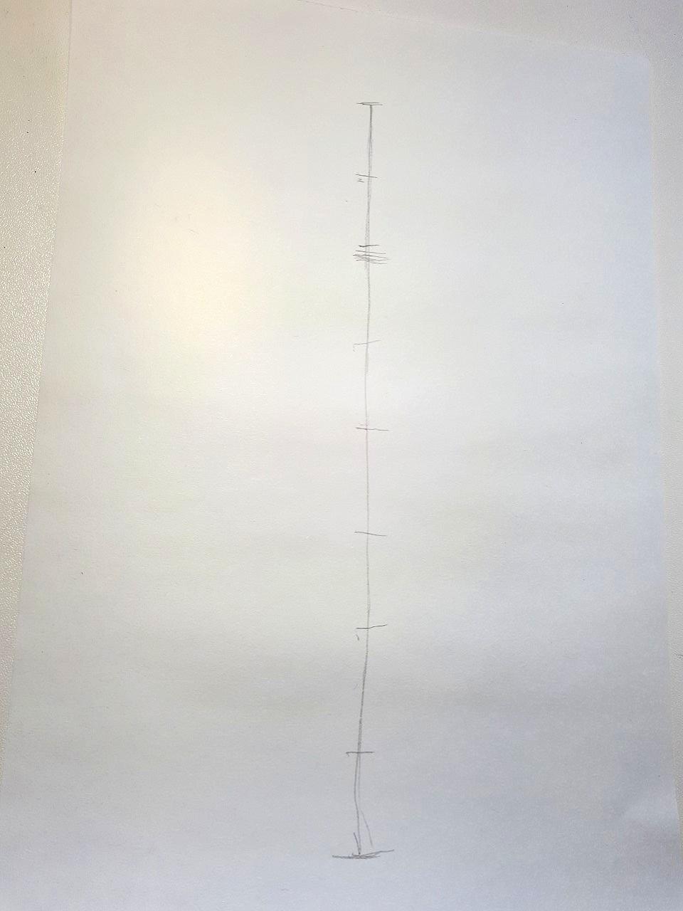 レッスン101 横浜市弥生台の絵画教室