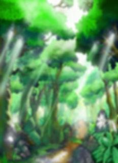 forest scene.jpg