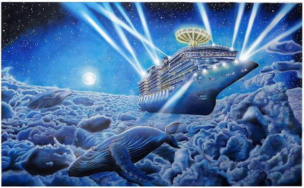 ship in the sky JPEG.jpg