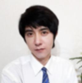 kkk_edited_edited_edited.jpg