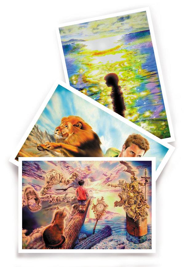 color pencil illustrations.jpg
