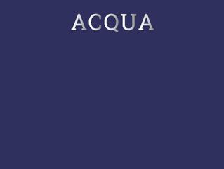Новый генеральный каталог FANTINI AQUA