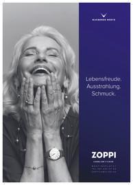 19-09-12-Inserat-Churer-Magazin-Oktober-
