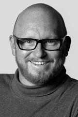 Daniel Ospelt Fotograf