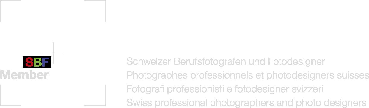 BERUFSVERBAND FOTOGRAFEN SCHWEIZ