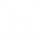 LinkedIn - White.png