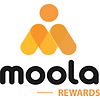 Moola Rewards