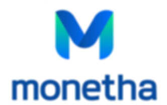 Monetha_Logo_Vertical_Default.png