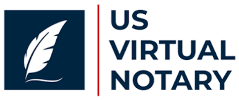 notary logo 2.png
