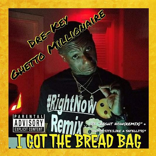 Bread Bag Deluxe art.png