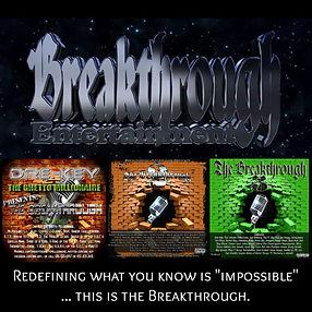 Breakthrough Sampler Promo Art.jpg