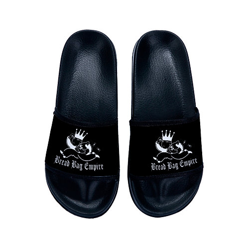 Bread Bag Empire 1st Edition Slippers For Men