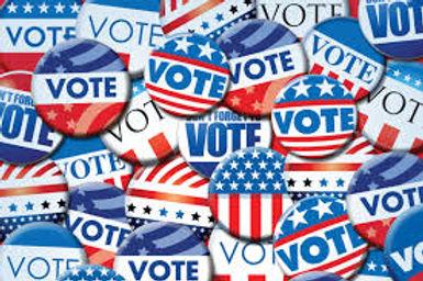 voting logo.jpg