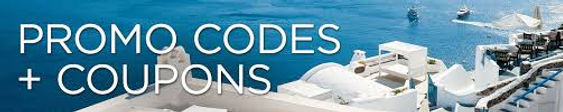 promo codes logo.jpg