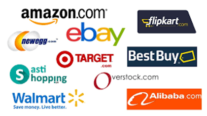 all online store logos.png