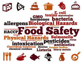 food safety logo.jpg