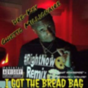 new bread bag art.jpg