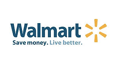 walmart logo 2.png