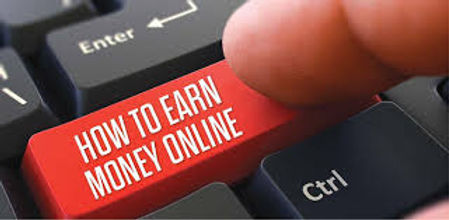 make money online logo.jpg