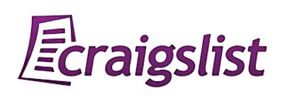 craigslist logo.png