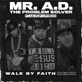 AD WALK BY FAITH COVER2.PNG