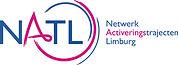 Logo NATL (1).jpg
