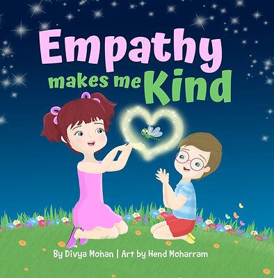 Empathy Cover.jpg
