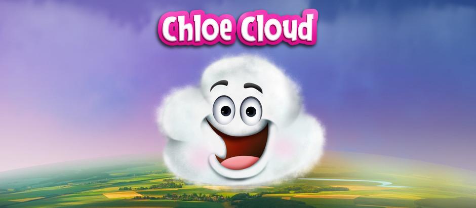 Chloe Cloud, Bring me some Rain!