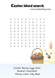 easter word search.png