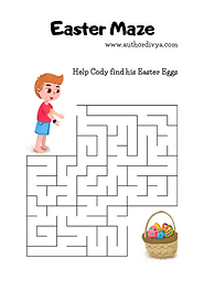 easter maze.png