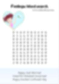 Screen Shot 2020-08-11 at 11.00.44 pm.pn