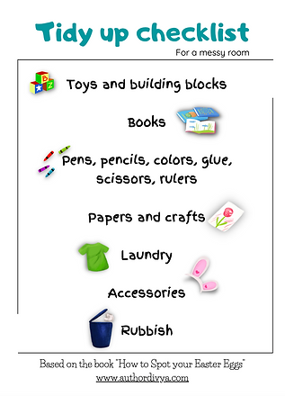 tidy up checklist.png