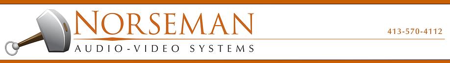 NorsemanAV_Logo_Large_2019.png