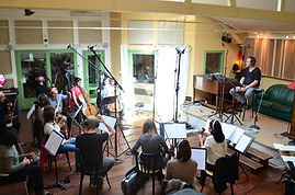 photo orchestre 2.JPG